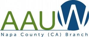 CA0067_AAUW_hires